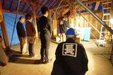 斎藤様住宅20131102-1